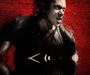 Jai Ho Salman Khan Poster 300x250 Jai Ho 2014 Hindi Movie Wallpapers