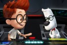 Mr. Peabody & Sherman (2014) Photos