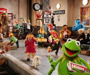 Muppets Most Wanted 2014 300x250 Muppets Most Wanted (2014)