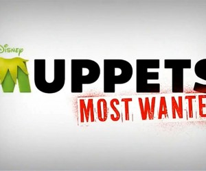 Muppets Most Wanted 2014 Logo 300x250 Muppets Most Wanted (2014)