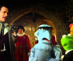 Muppets Most Wanted (2014) Pics