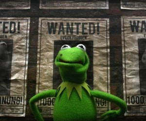 Muppets Most Wanted 300x250 Muppets Most Wanted (2014)
