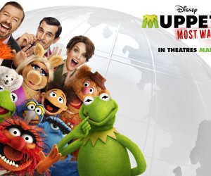 Muppets Most Wanted Desktop Wallpapers 300x250 Muppets Most Wanted (2014)
