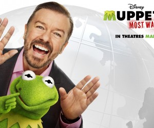 Muppets Most Wanted Pics 300x250 Muppets Most Wanted (2014)