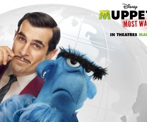 Muppets Most Wanted Wallpapers 300x250 Muppets Most Wanted (2014)