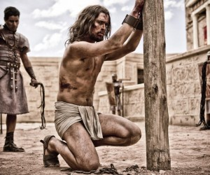 Son of God 2014 HD Wallpapers 300x250 Son of God (2014)
