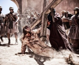 Son of God 2014 Pics 300x250 Son of God (2014)