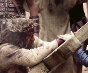 Son of God Movie Still 300x250 Son of God (2014)
