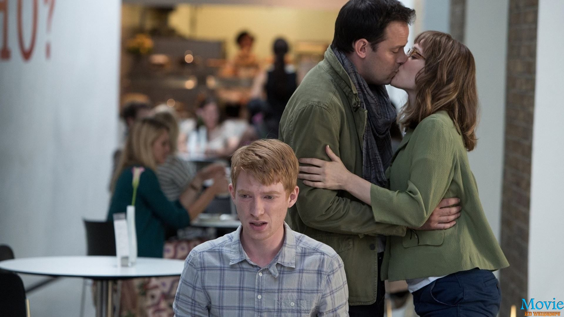 About Time (2013) | Mo...