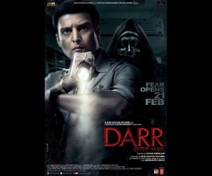 Darr at The Mall 2014 Poster 300x250 Darr @ the Mall (2014)