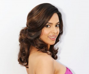 Dirty Politics - Mallika Sherawat HD Wallpapers