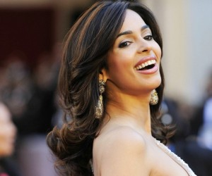 Dirty Politics Mallika Sherawat Movie Images