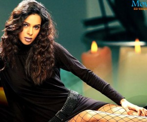 Dirty Politics Mallika Sherawat Wallpapers