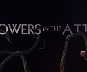 Flowers in the Attic Logo