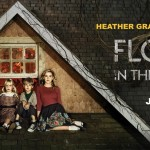 Flowers in the Attic Movie Images, Pics