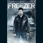 Freezer (2014) Movie Poster