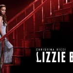 Lizzie Borden Took An Axe HD Wallpapers