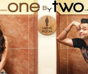 One By Two (2014) HD Wallpapers