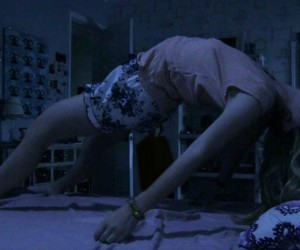 Paranormal Activity The Marked Ones Stills