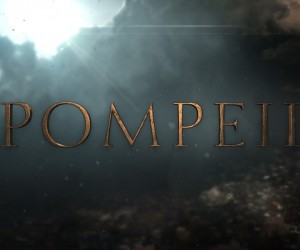 Pompeii HD Wallpapers