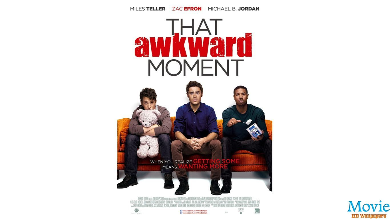 Download Film Awkward Moment 2014