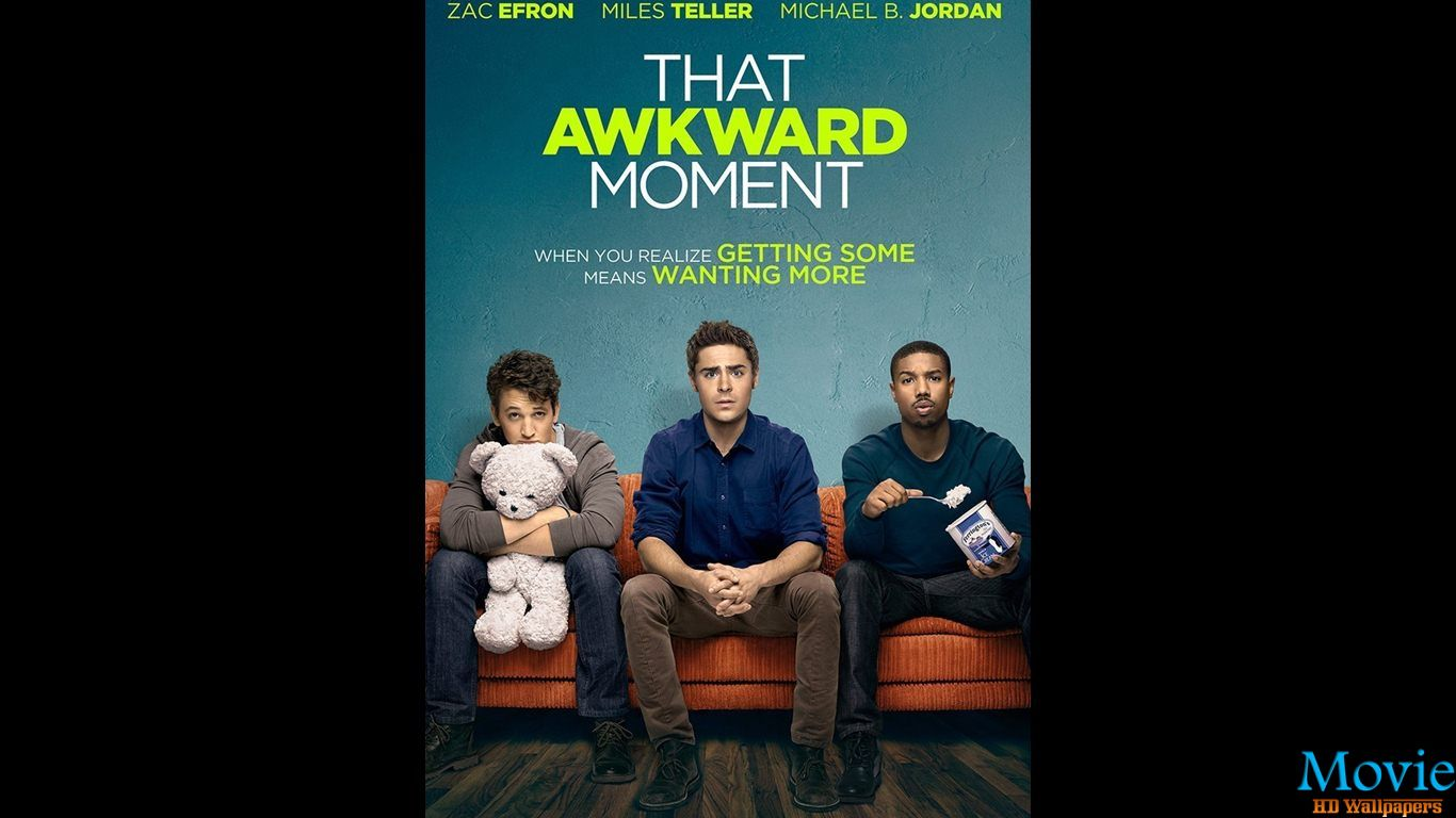 poots that awkward moment wallpapers that awkward moment movie poster