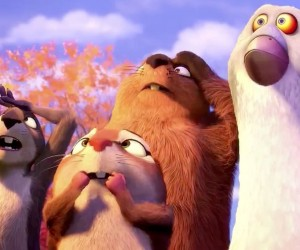 The Nut Job Images 300x250 The Nut Job (2014)