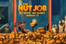 The Nut Job Pics of Nuts