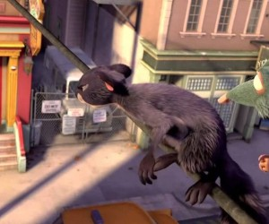 The Nut Job Stills 300x250 The Nut Job (2014)
