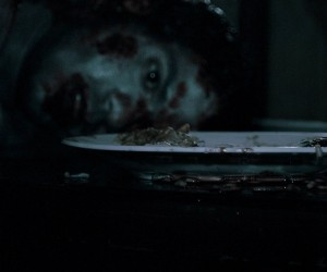 Cabin Fever Patient Zero (2014) Images