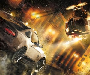Need for Speed Movie HD Wallpapers