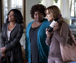 Single Moms Club Images, Pics, Wallpapers