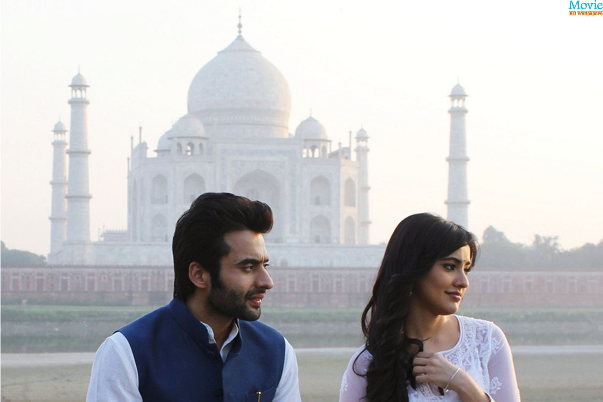 youngistaan movie hd
