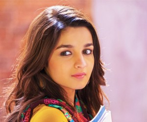 2 States Alia Movie HD Wallpapers