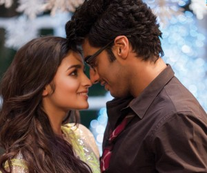 2 States Beautiful Wallpapers