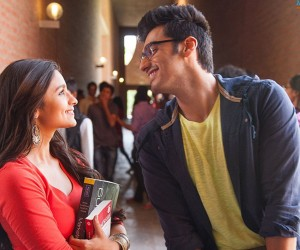 2 States HD Wallpapers