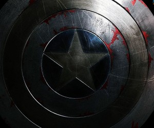 Captain America The Winter Soldier Wallpapers HD