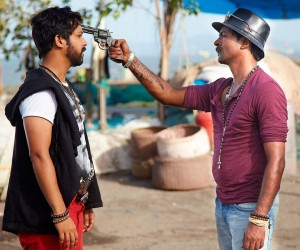 Dishkiyaaoon Movie Stills