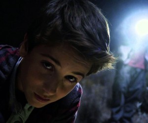 Earth to Echo HD Wallpapers