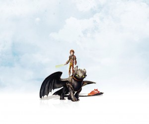 How to Train Your Dragon 2 2014 Movie Pics