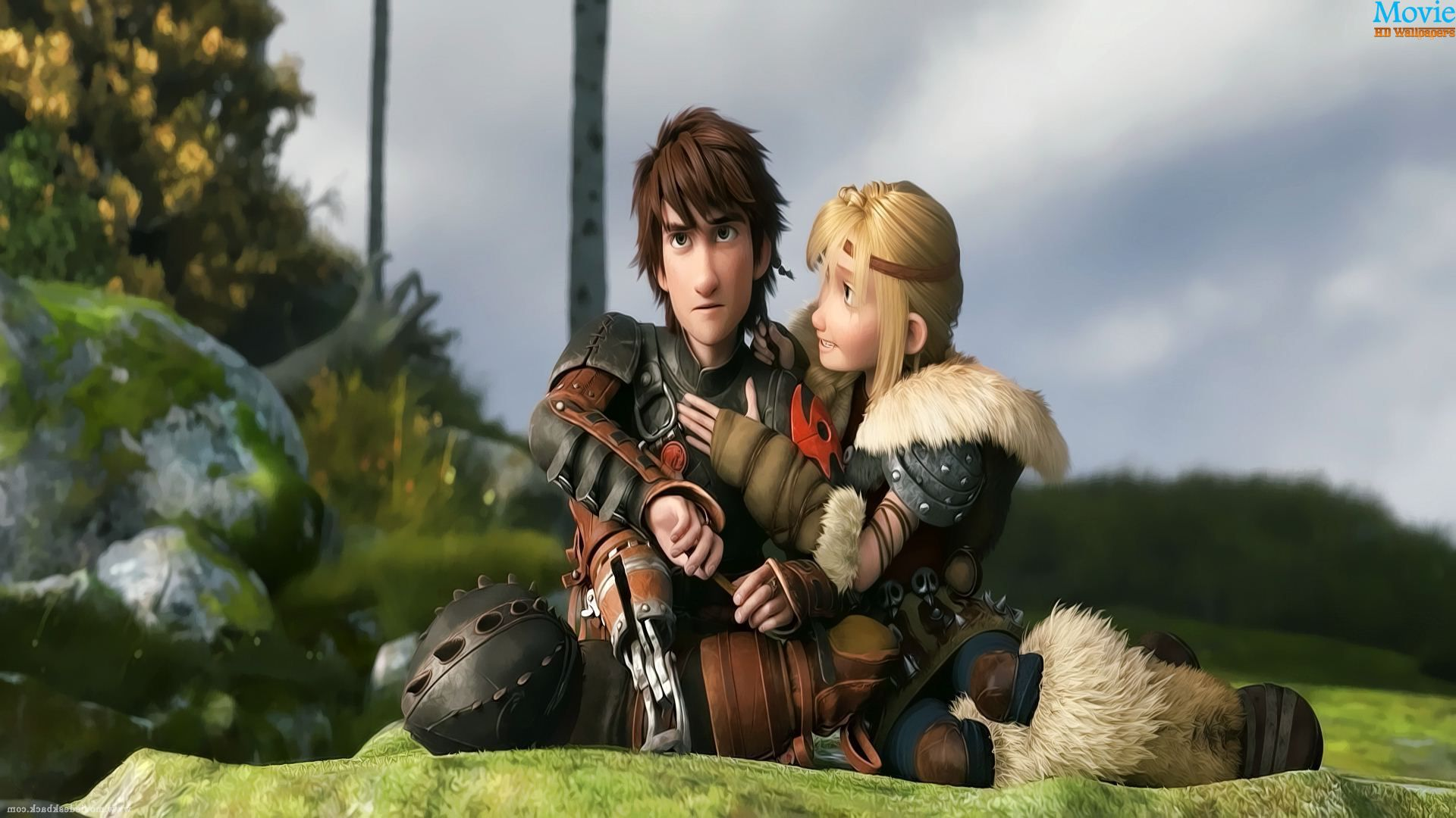 how to train your dragon 123movie
