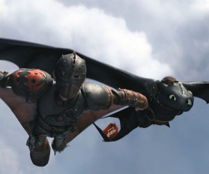 How to Train Your Dragon 2 Wallpapers