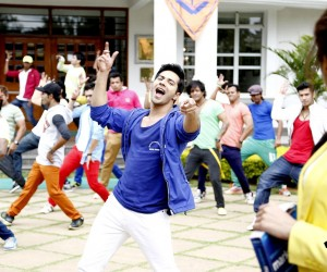 Main Tera Hero Movie HD Wallpapers1 300x250 Main Tera Hero