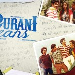 Purani Jeans Wallpapers