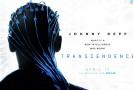 Transcendence HD Movie Wallpapers