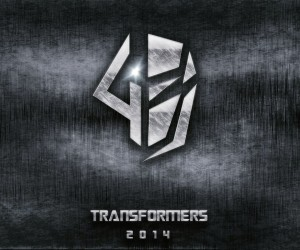 Transformers Age of Extinction 2014 Movie