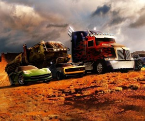 Transformers Age of Extinction Download Free Movie Wallpapers