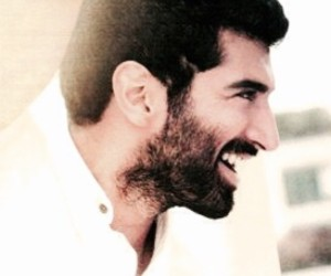 Aditya Roy Kapur HD Wallpapers