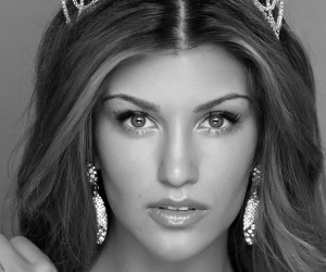Amy Willerton HD Wallpapers