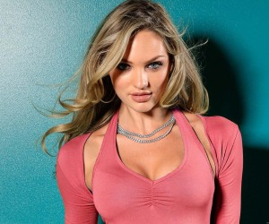 Candice Swanepoel HD Wallpapers